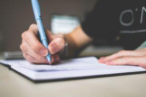 Matura 2019 z języka angielskiego: wiadomość e-mail – porady